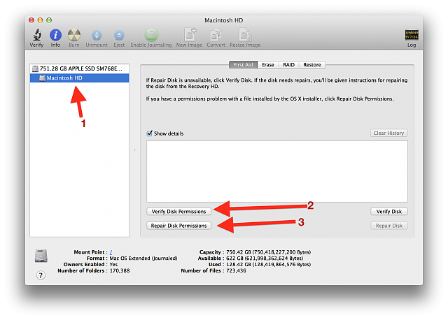 Point me back to open disk utility and repair disk, please?-screen-shot-2013-08-28-7.41.18-pm.png