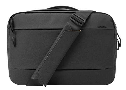 Best MacBook Pro Bags?-macbook-pro-bag-17.jpg