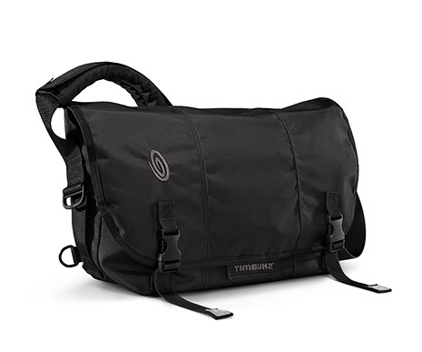 Best MacBook Pro Bags?-image.jpg