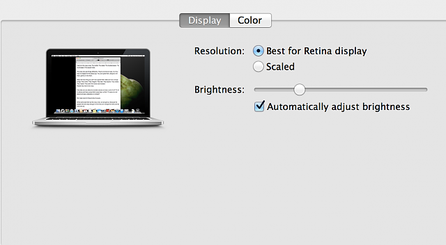 What resolution do you use on your Retina MacBook?-screen-shot-2014-01-13-5.10.16-pm.png