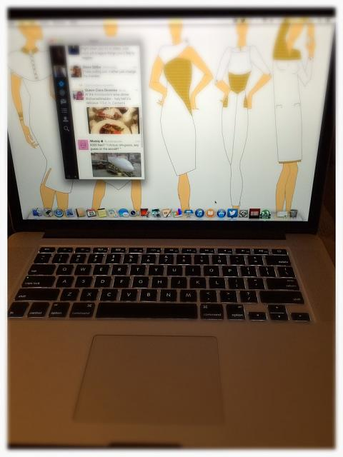 Just bought a MacBook Pro 15inch-imageuploadedbytapatalk1400931837.649734.jpg