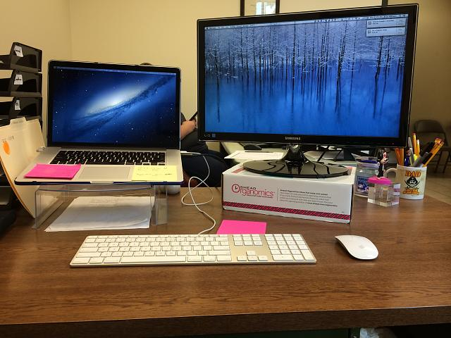 Desk Set Up-Need Advice and Options-img_3561.jpg