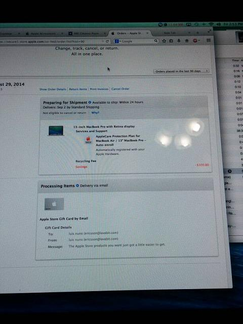 So I took the plunge and I bought a Retina Display macbook.-1409450098397.jpg