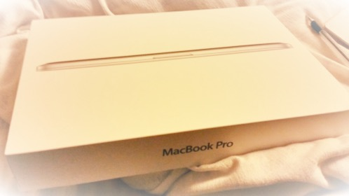 Black Friday MBP sales-20141127_163751_fotor.jpg