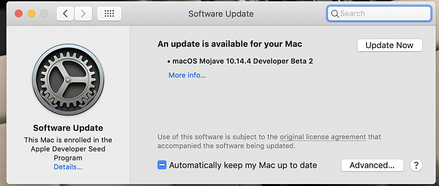 macOS Mojave 10.14.x Dev Beta is now available-screen-shot-2019-02-04-4.34.57-pm.png