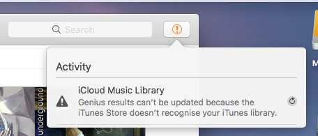 iTunes iCloud Music library-screen-shot-2016-12-10-2.34.26-pm.png