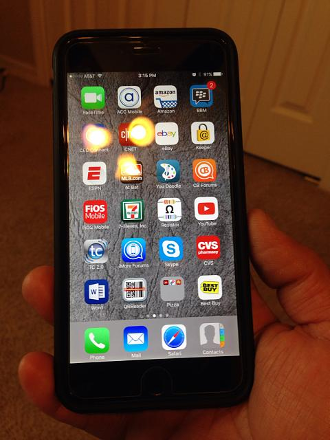 WTT/WTS: att iPhone 6 Plus for att iPhone 6 or 6s-imageuploadedbyimore-forums1452370619.662293.jpg