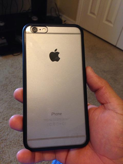 WTT/WTS: att iPhone 6 Plus for att iPhone 6 or 6s-imageuploadedbyimore-forums1452370659.462243.jpg