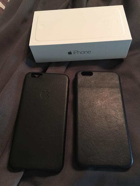 WTT/WTS: att iPhone 6 Plus for att iPhone 6 or 6s-imageuploadedbyimore-forums1452370763.081770.jpg