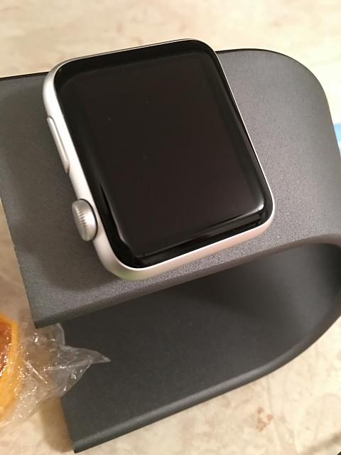 WTS: 42mm Silver Aluminum Apple Watch (in very good condition)-aw4.jpg