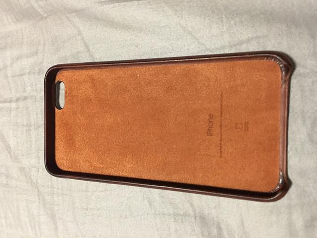 iPhone 6/6s plus cases - Otterbox/Apple Leather-img_0349.jpg
