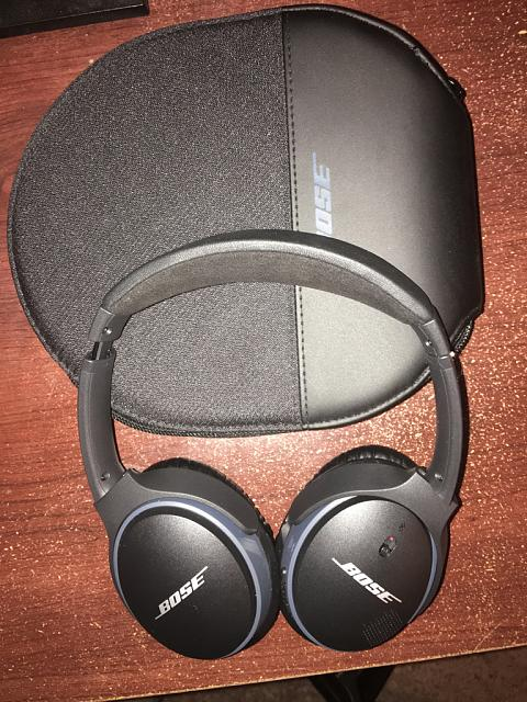 Bose SoundLink around-ear wireless headphones II-imageuploadedbyimore-forums1459433179.215652.jpg