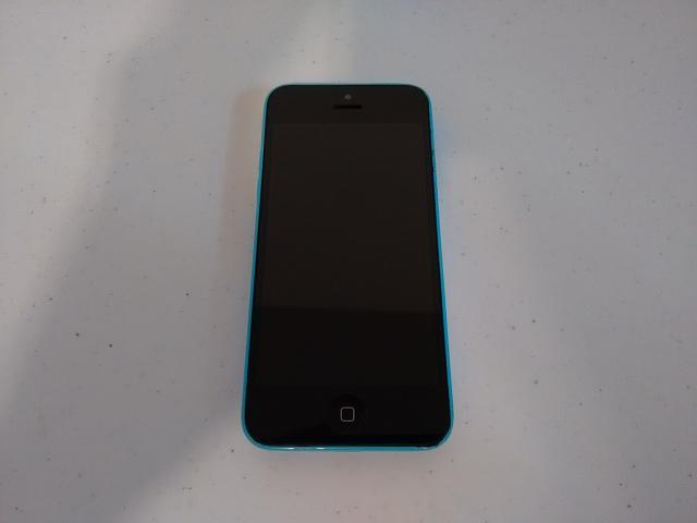 iPhone 5c - Blue - 16 GB-img_20160430_114742.jpg