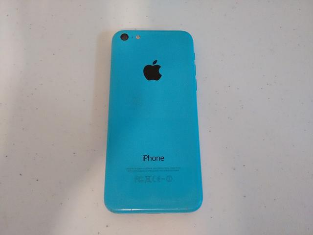iPhone 5c - Blue - 16 GB-img_20160430_114813.jpg