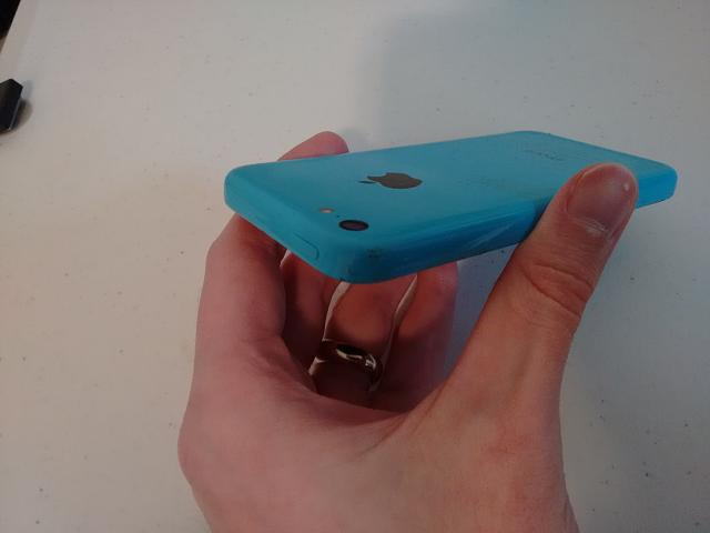 iPhone 5c - Blue - 16 GB-img_20160430_115021.jpg