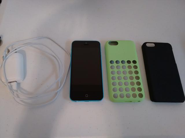 iPhone 5c - Blue - 16 GB-img_20160430_115124.jpg