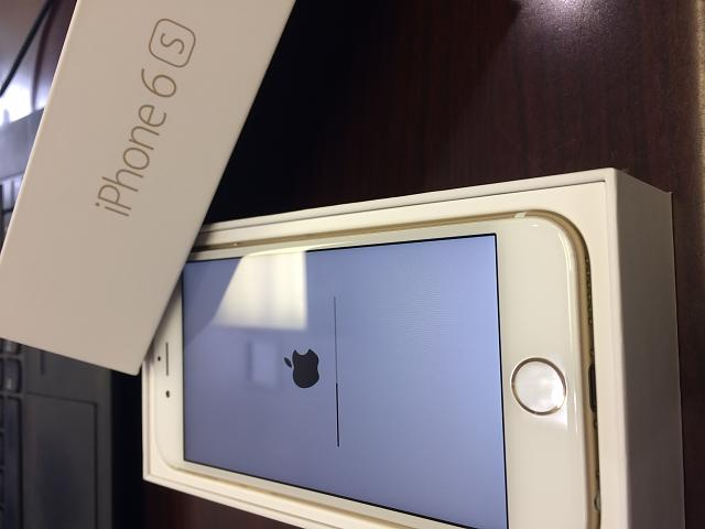 VZW iPhone 6S 64gb Gold w/3 cases-photo-may-11-11-52-07-am.jpg