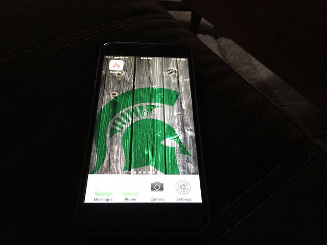 WTT/WTS Verizon IPhone 6S Plus-imageuploadedbyimore-forums1463350043.612656.jpg