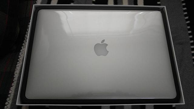 "WTS One month old 15"" MacBook Pro (Mid 15) w AppleCare-01010_4bgxqyg6c08_1200x900.jpg"