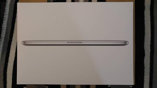 "WTS One month old 15"" MacBook Pro (Mid 15) w AppleCare-01616_5sj3fvaqiv7_1200x900.jpg"