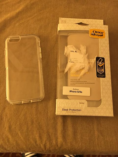 WTS: otterbox clear symmetry case iphone 6s-imageuploadedbyimore-forums1467089610.660186.jpg