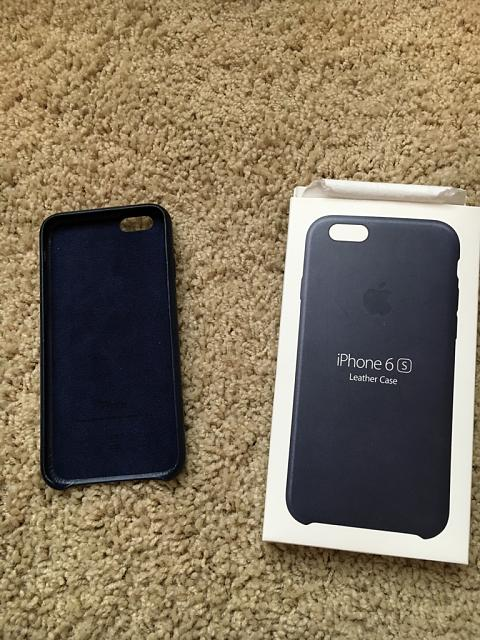 WTS: iPhone 6/6s Apple leather case-imageuploadedbyimore-forums1467494955.383748.jpg