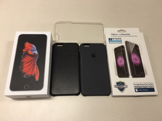 iPhone 6s Plus - 64gb Space Gray (Unlocked) - 5-img_0512.jpg