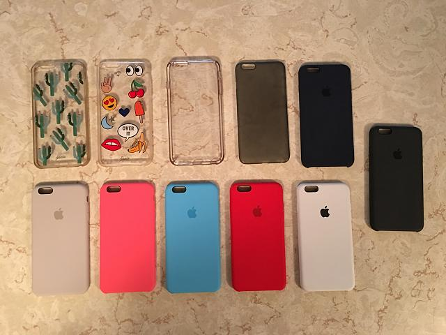 WTS: 11 iPhone 6s Plus cases in Good-Fine condition-img_1965.jpg