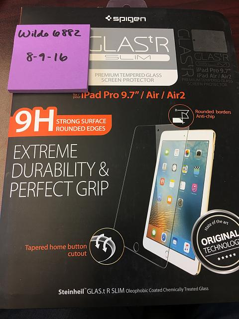 "Complete iPad Pro 9.7"" Accessory Package-img_1840.jpg"