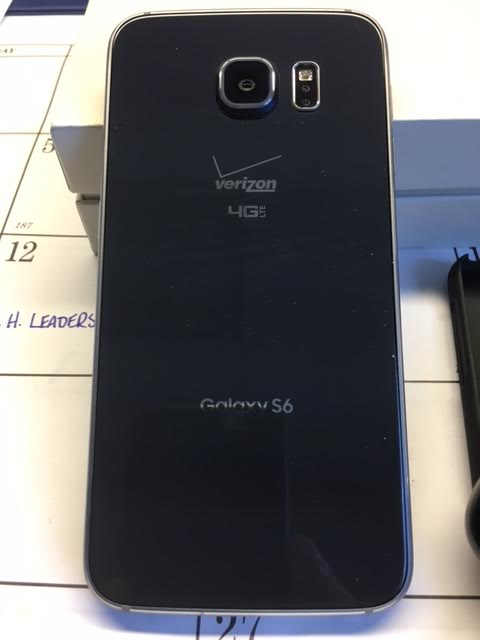 Verizon Samsung Galaxy s6 w/extras for 42mm Apple Watch-s6-rear.jpg