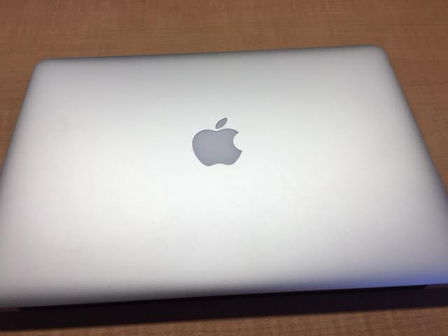 "13"" Apple MacBook Air (Early '15)-unnamed.jpg"
