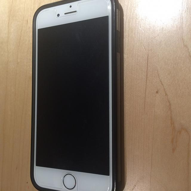 WTS iPhone 6 128 GB-img_0522.jpg