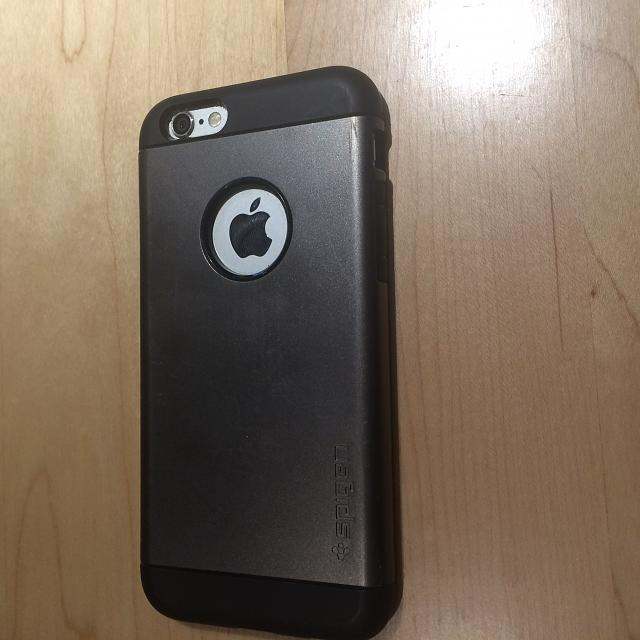 WTS iPhone 6 128 GB-img_0521.jpg