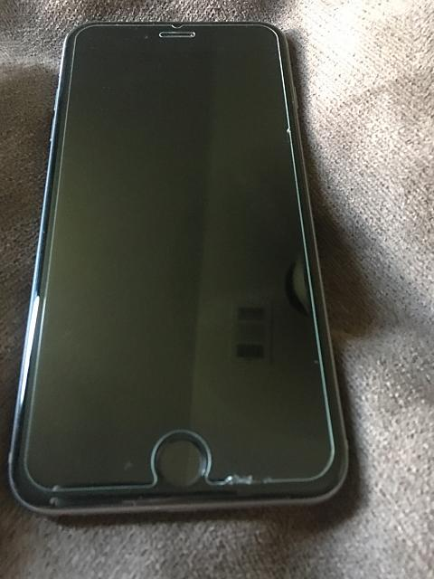 WTS - IPhone 6S Plus 128GB-img_1475439715.851932.jpg