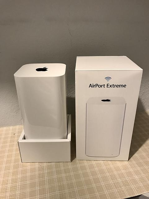 Airport Extreme - newest model-airport-extreme.jpg