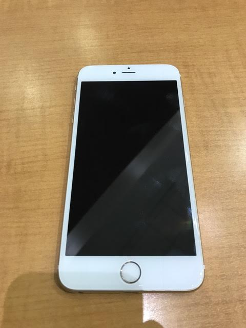 sell iphone 6 plus verizon iphone 6 plus 128gb iphone ipod forums 16091