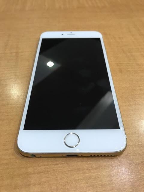 Verizon iPhone 6 Plus - 128gb-front-2.jpg