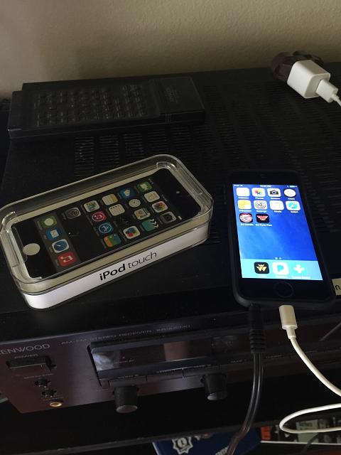 WTS: 16gb 5th generation iPod touch-img_1477757426.995405.jpg