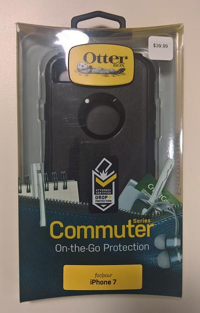 Otterbox Commuter Case for iPhone 7 - Black - FINE-wp_20170120_10_41_37_rich.jpg