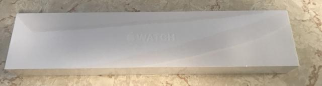 BNIB Apple Watch 38mm Series 1 Space Gray-applewatch_1.jpg