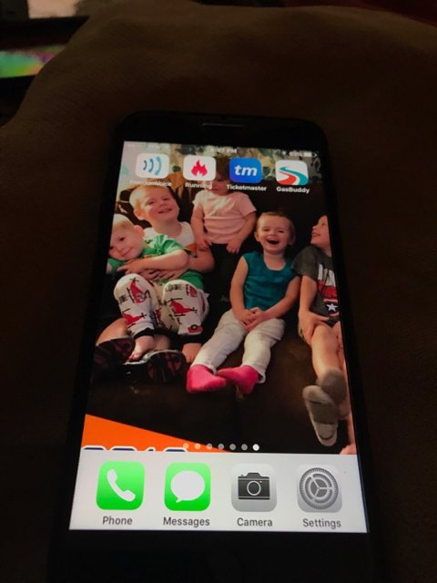 iPhone 7 Plus AT&T-img_1946.jpg