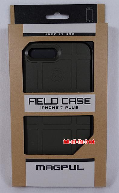 MagPul Field Case iPhone 7 Plus OD Green Updated Version-mp01.jpg