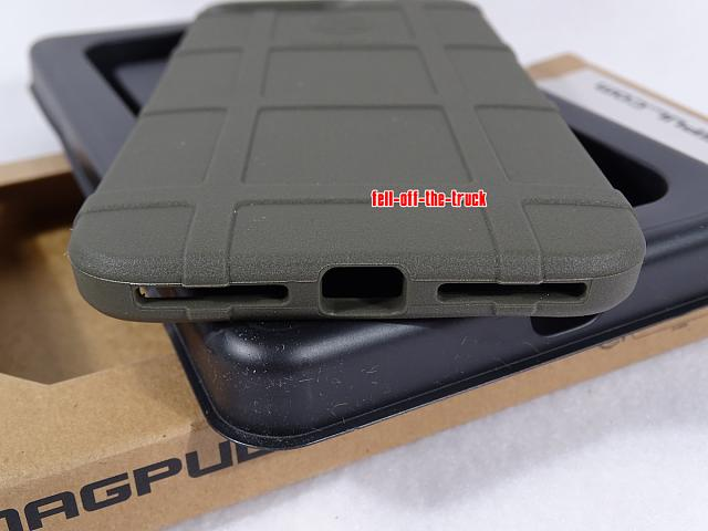 MagPul Field Case iPhone 7 Plus OD Green Updated Version-mp04.jpg