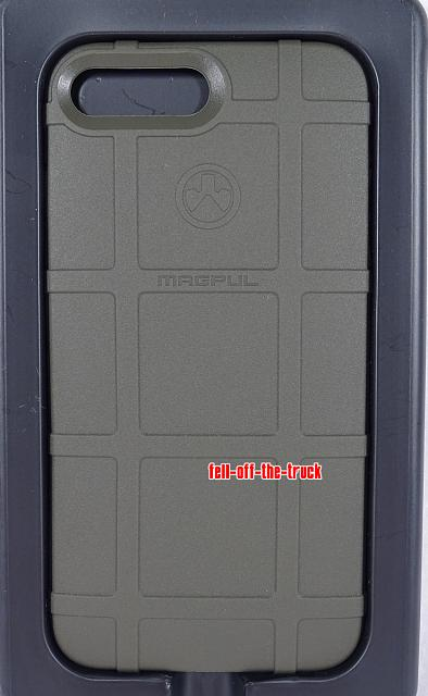 MagPul Field Case iPhone 7 Plus OD Green Updated Version-mp05.jpg