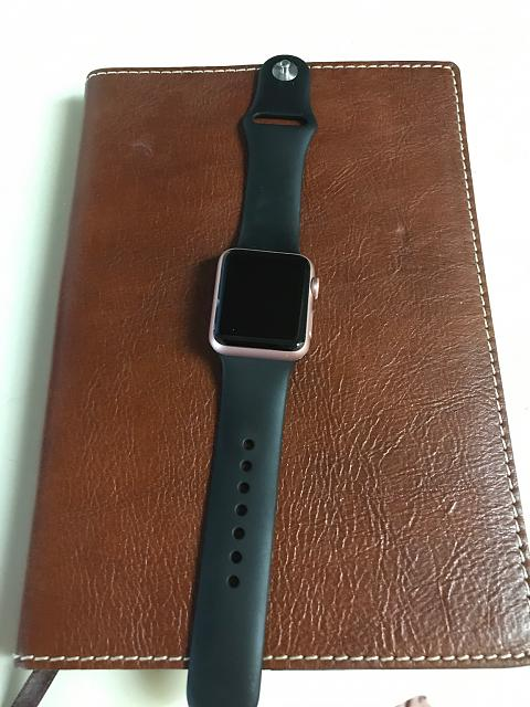 WTS. Series 2 Apple Watch-img_0993.jpg
