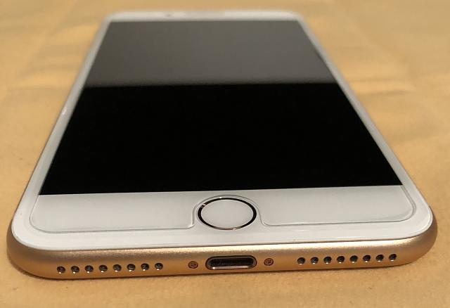 iPhone 8 Plus Gold 256GB Unlocked-img_2599.jpg