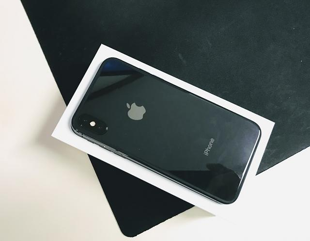 Iphone X Space Gray T-mobile unlocked 256GB-img_0469-1-.jpg