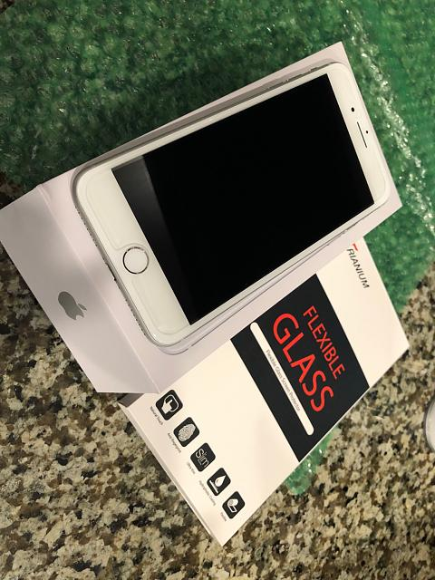 The best ways to sell or trade in your old iPhone for - CNET