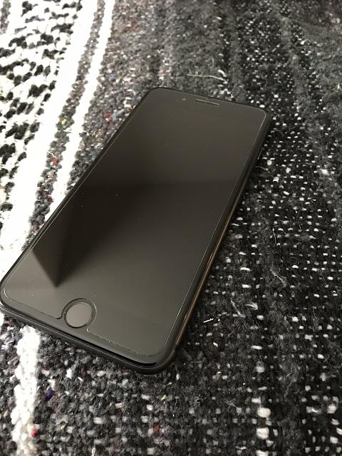 WTS - Iphone 8 Plus-img_0012.jpg