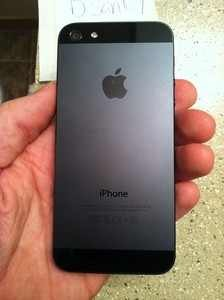 WTS:Sprint IPhone 5 slate black 16gb-imageuploadedbytapatalk1351208372.103579.jpg
